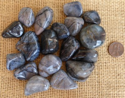 metaphysicalrealm1 com crystals and gemstones chert blue