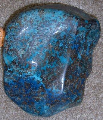 Metaphysicalrealm1 Com Crystals And Gemstones Shattuckite