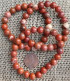 Brecciated Jasper Jewelry