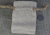Cotton Bags, Linen Bags (Natural Fibers)