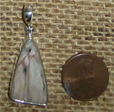 Sillimanite Jewelry