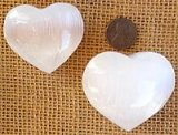 SELENITE HEARTS #3