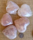 Himalayan Rock Salt/Halite/Rock Salt