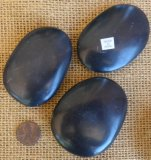 BLACK ONYX SOOTHERS #6