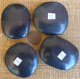 BLACK ONYX SOOTHERS #5