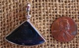 Covellite/Blue Copper Jewelry